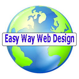 Easy Way Web Design